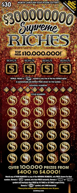 Lotto 29.02.2021